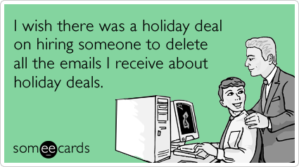 holiday-shopping-deals-online-emails-christmas-season-ecards-someecards