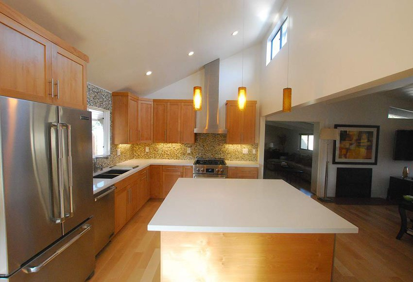 Kitchen_Remodeling_Alhambra_CA