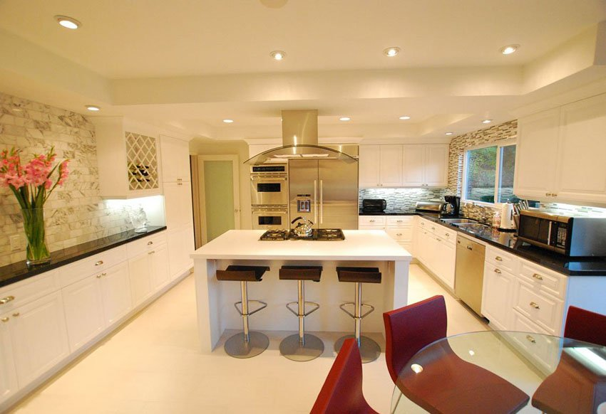 Kitchen_Remodeling_Beverly_Hills_CA