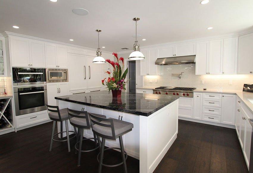 Kitchen_Remodeling_Canoga_Park_CA