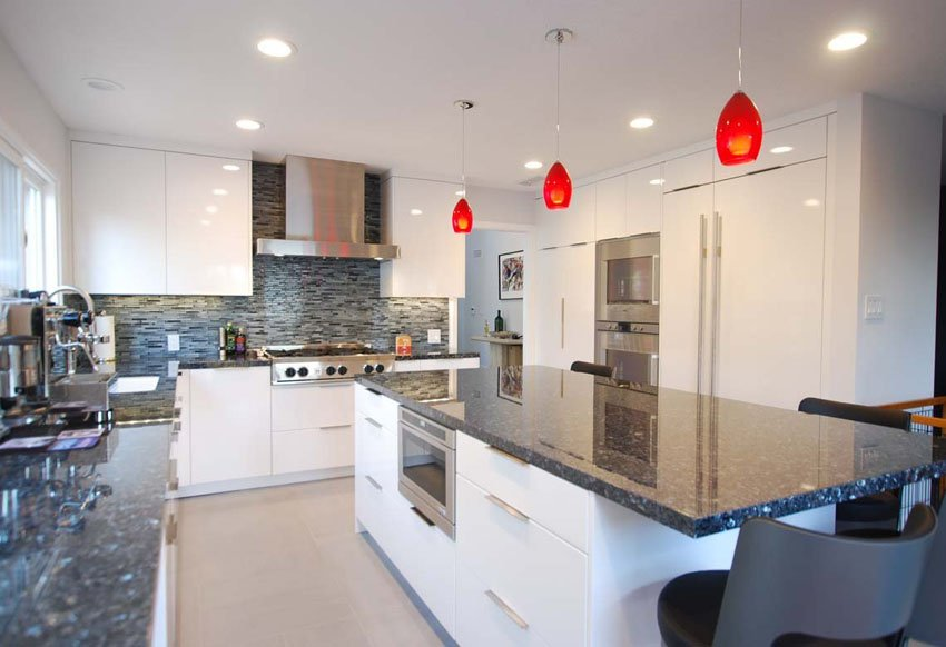Kitchen_Remodeling_Culver_City_CA
