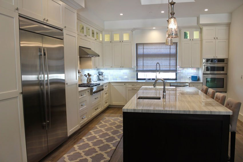 Kitchen_Remodeling_Encino_CA