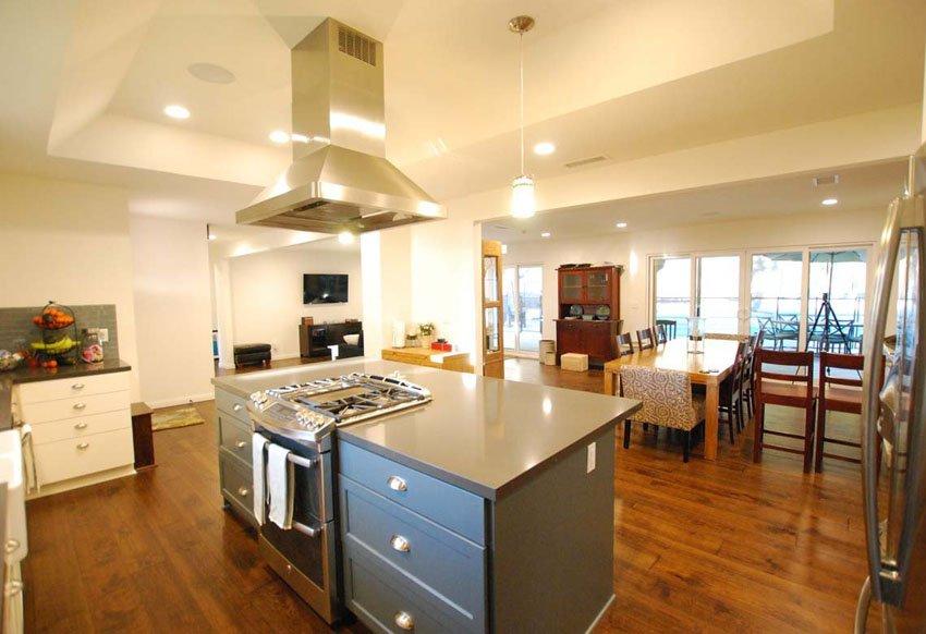 Kitchen_Remodeling_Monterey_Park_CA