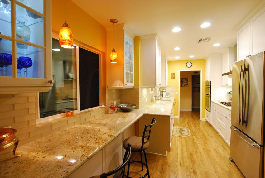 Kitchen_Remodeling_North_Hills_CA