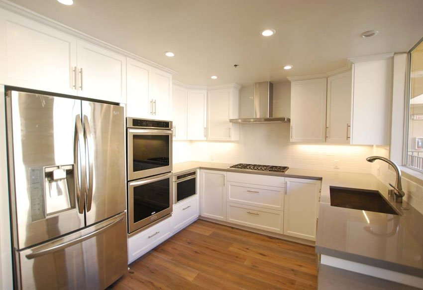 Kitchen_Remodeling_Northridge_CA