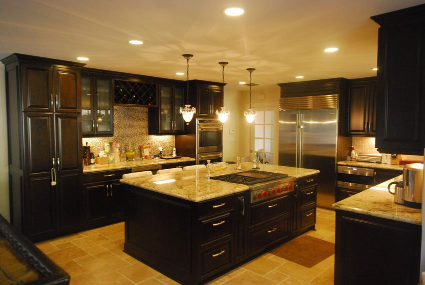 Kitchen_Remodeling_Santa_Monica_CA