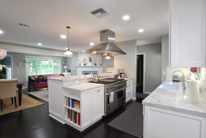 Kitchen_Remodeling_Sherman_Oaks_CA