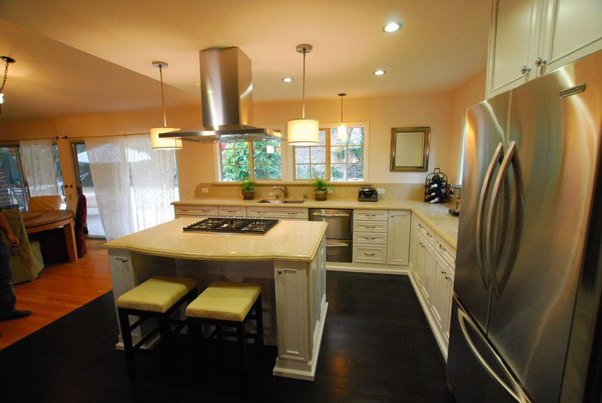 Kitchen_Remodeling_Westlake_Village_CA