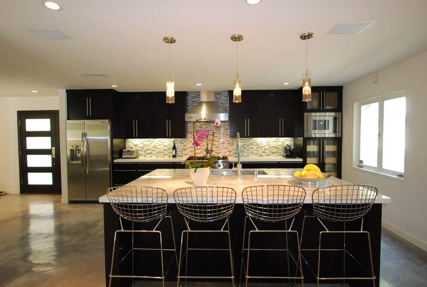 Kitchen_Remodeling_Woodland_Hills_CA