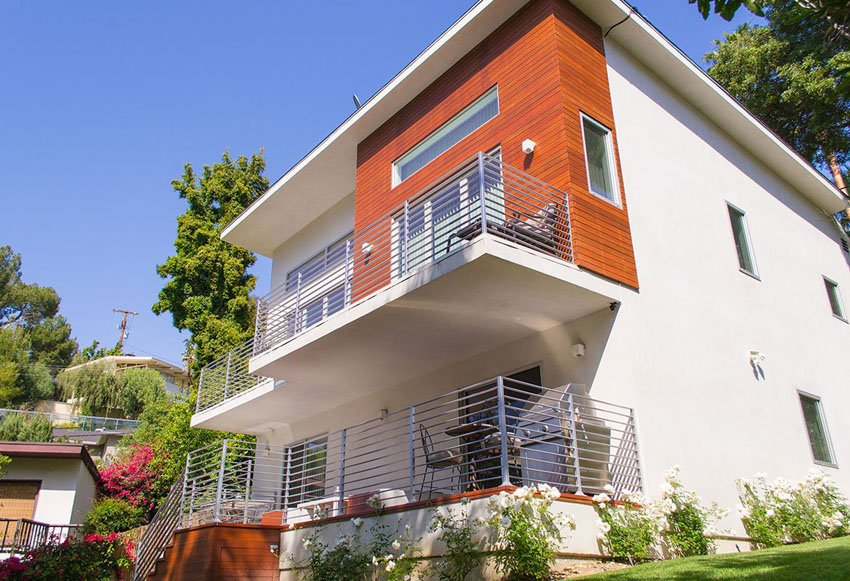 Room_Addition_Beverly_Hills_CA