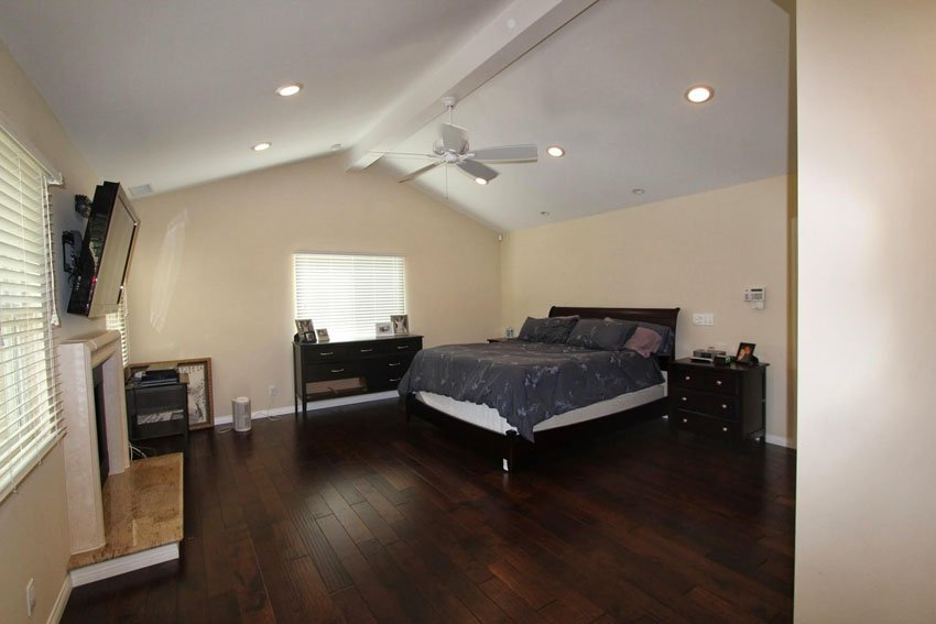 Room_Addition_Granada_Hills_CA