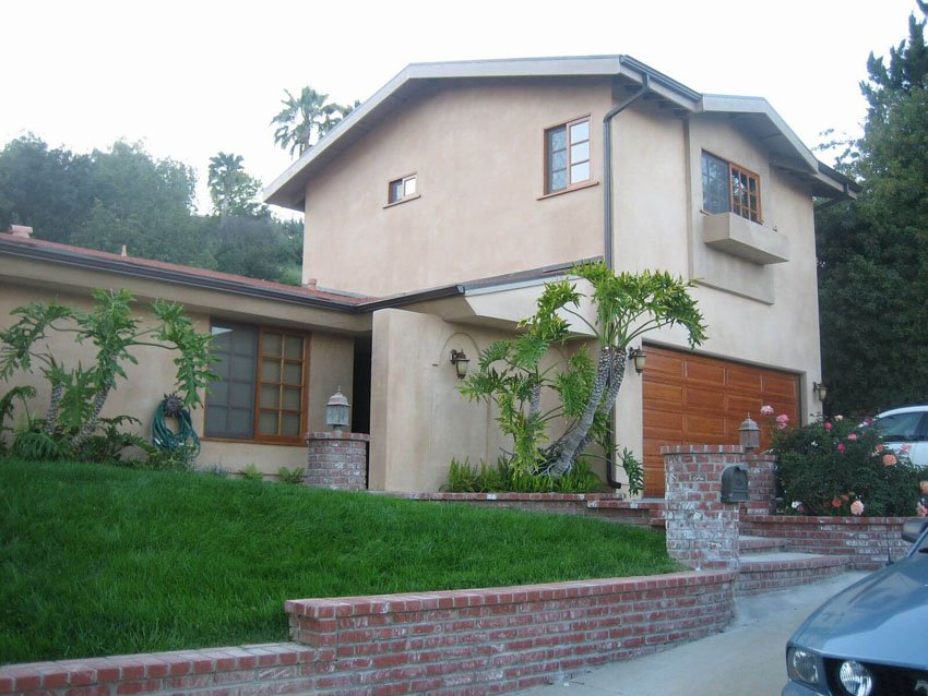 Room_Addition_Sherman_Oaks_CA
