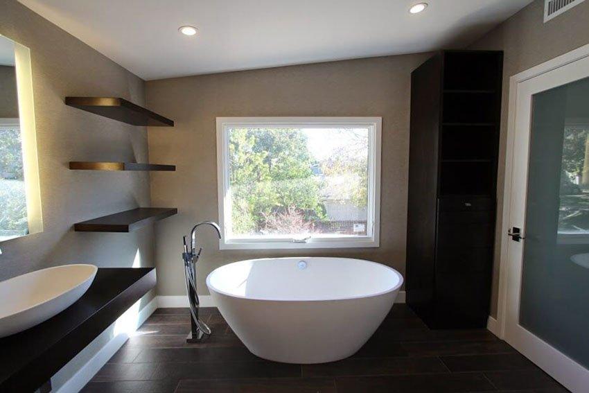 Bathroom_Remodeling_Burbank_CA