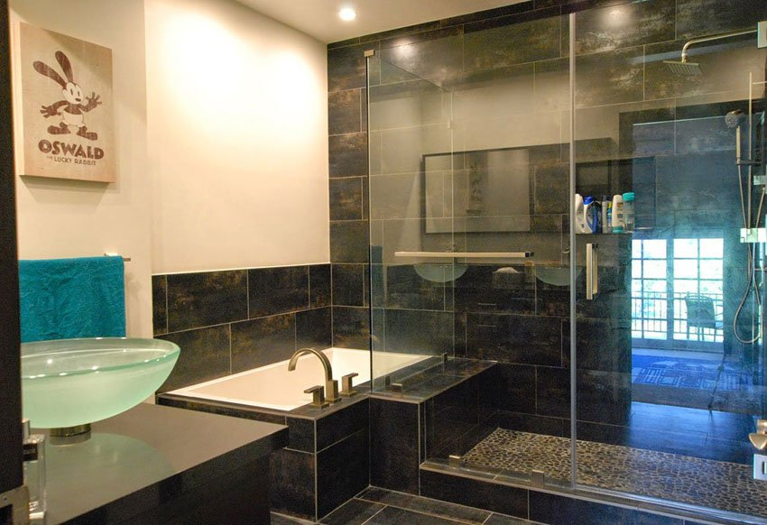 Bathroom Remodeling Los Angeles >> Bathroom Remodeling East Los Angeles, CA - Precise Home Builders