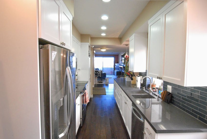 Kitchen_Remodeling_Burbank_CA