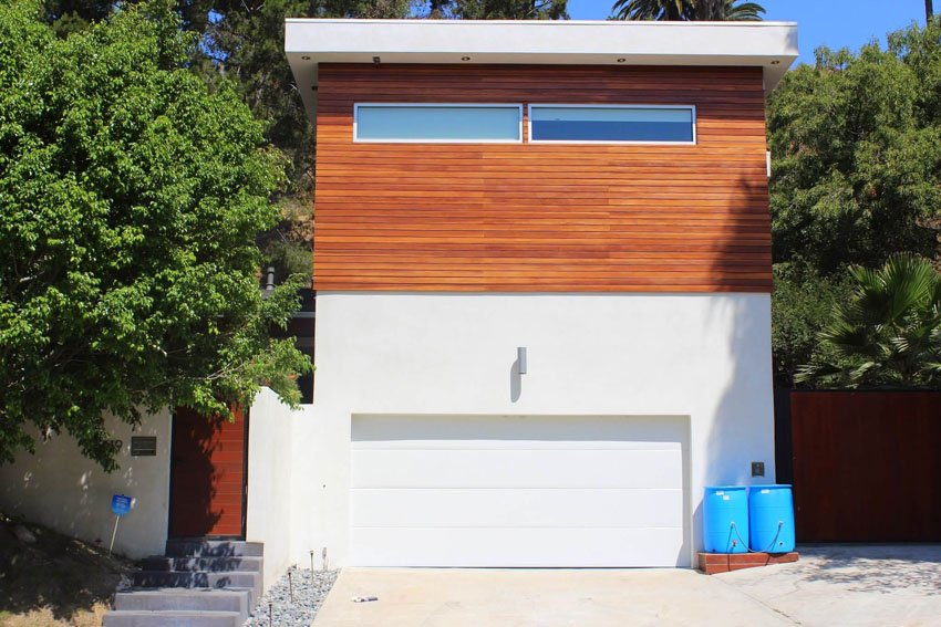 Room_Addition_Northridge_CA