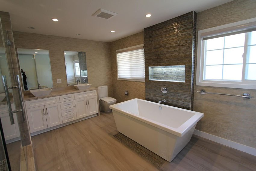 Bathroom_Remodeling_Westlake_Village_CA