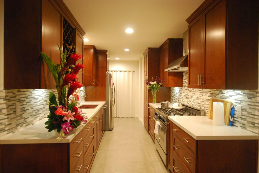 Kitchen_Remodeling_Venice_Beach_CA