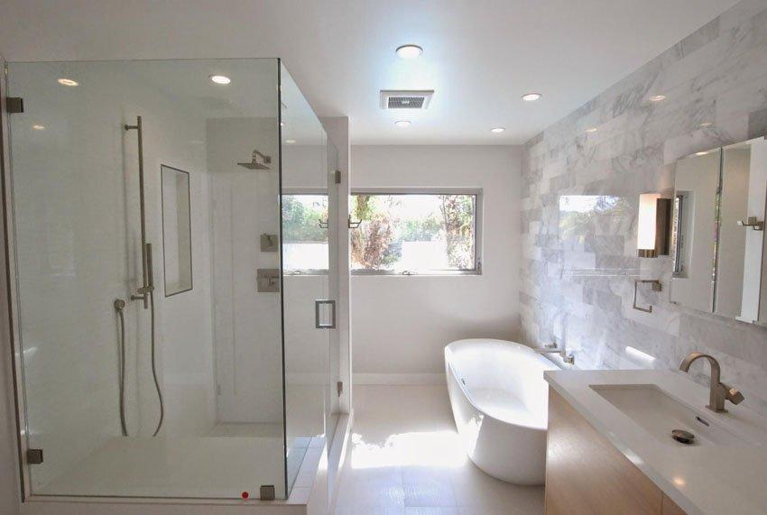 Bathroom_Remodeling_Alhambra_CA