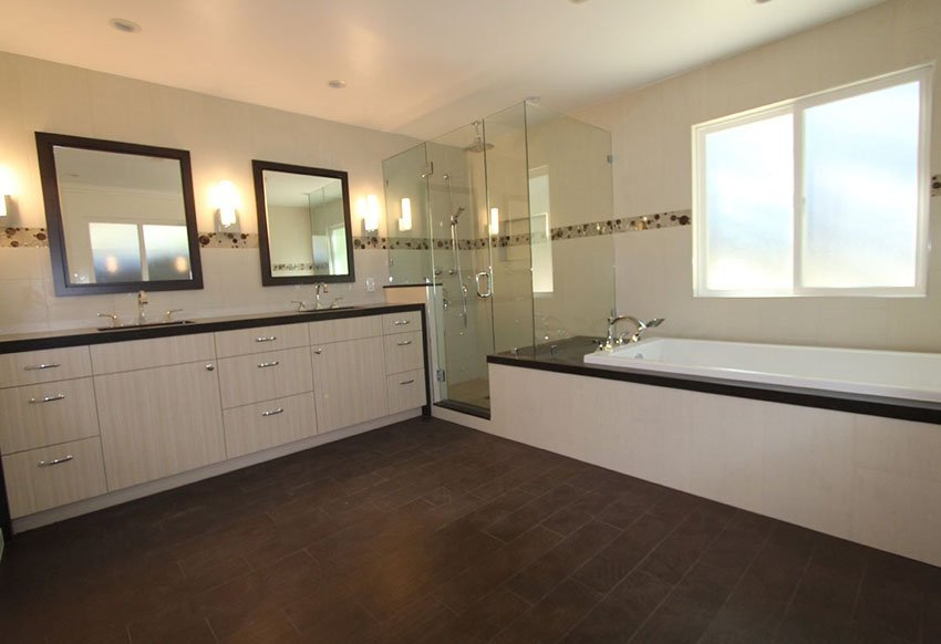 Bathroom_Remodeling_Beverly Hills_CA
