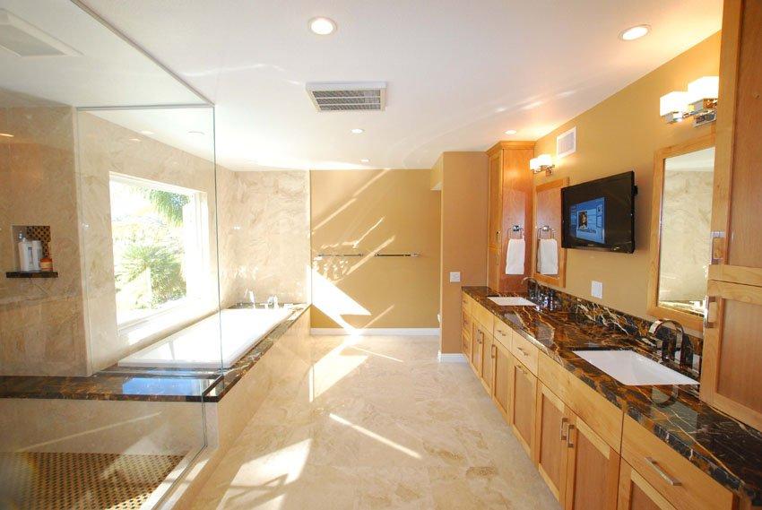 Bathroom_Remodeling_Calabasas_CA