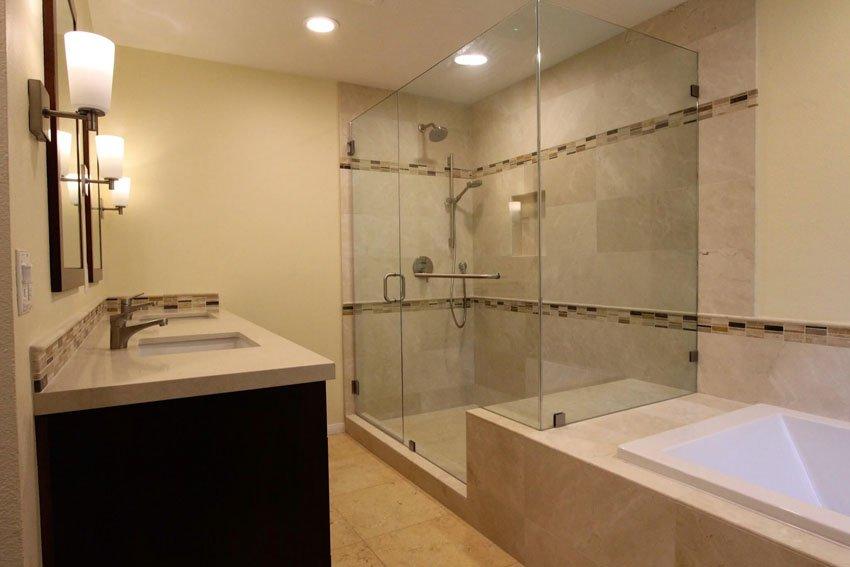 Bathroom_Remodeling_Canoga_Park_CA