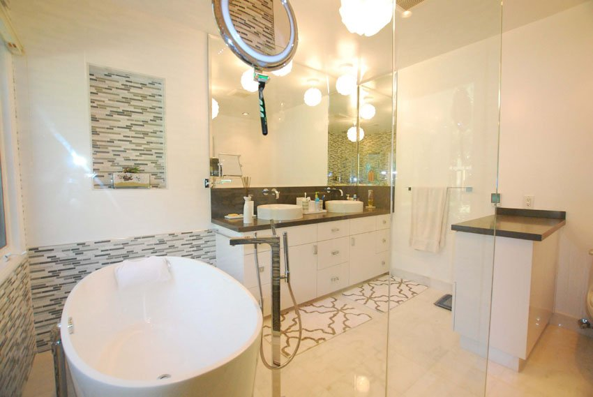 Bathroom_Remodeling_Northridge_CA