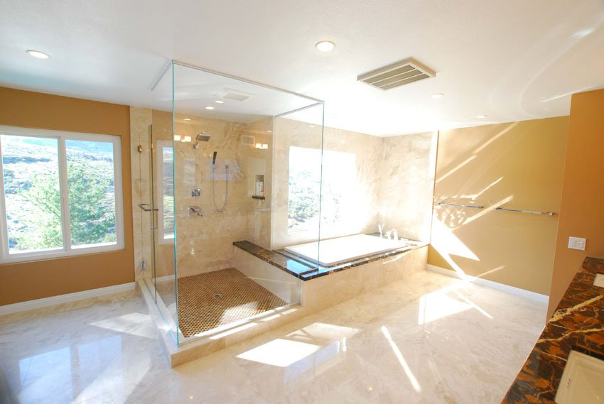 Bathroom_Remodeling_Porter_Ranch_CA