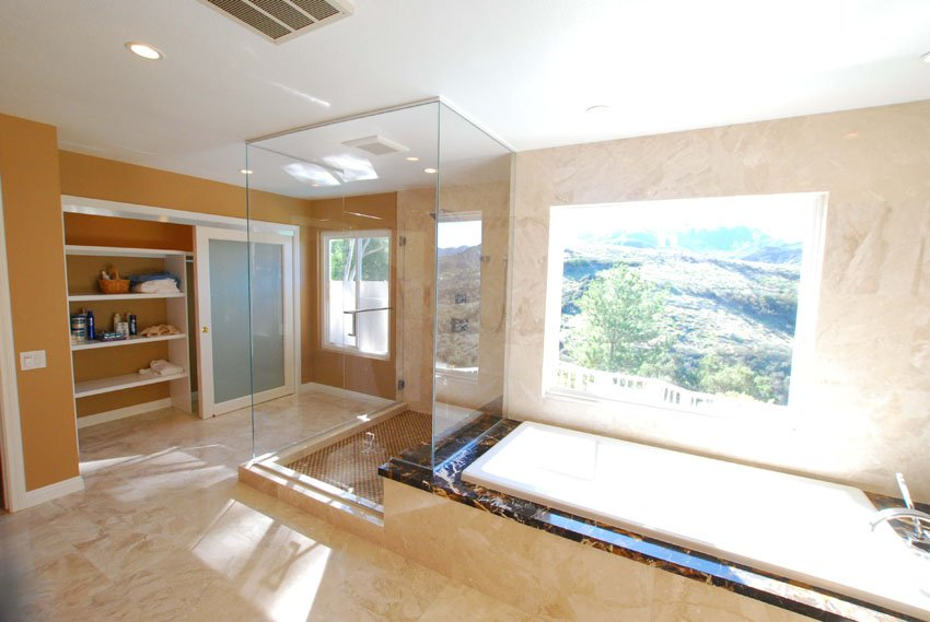 Bathroom_Remodeling_Sherman_Oaks_CA