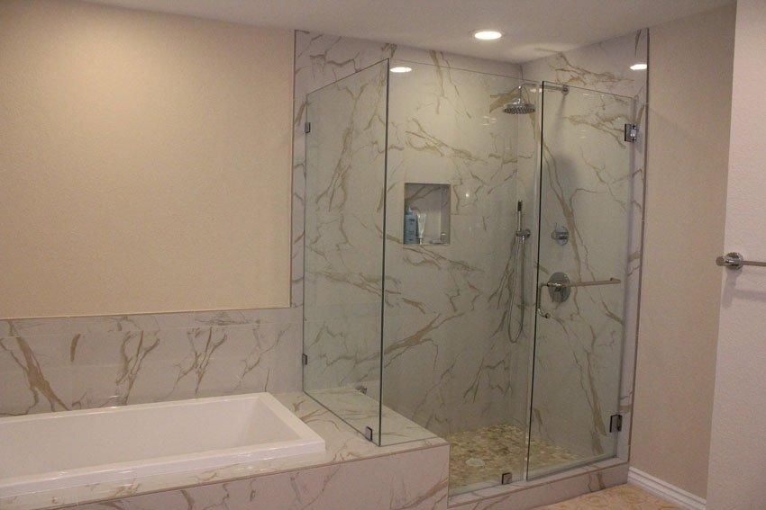 Bathroom_Remodeling_Torrance_CA
