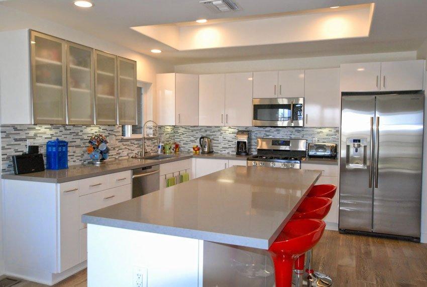 Kitchen_Remodeling_Pasadena_CA