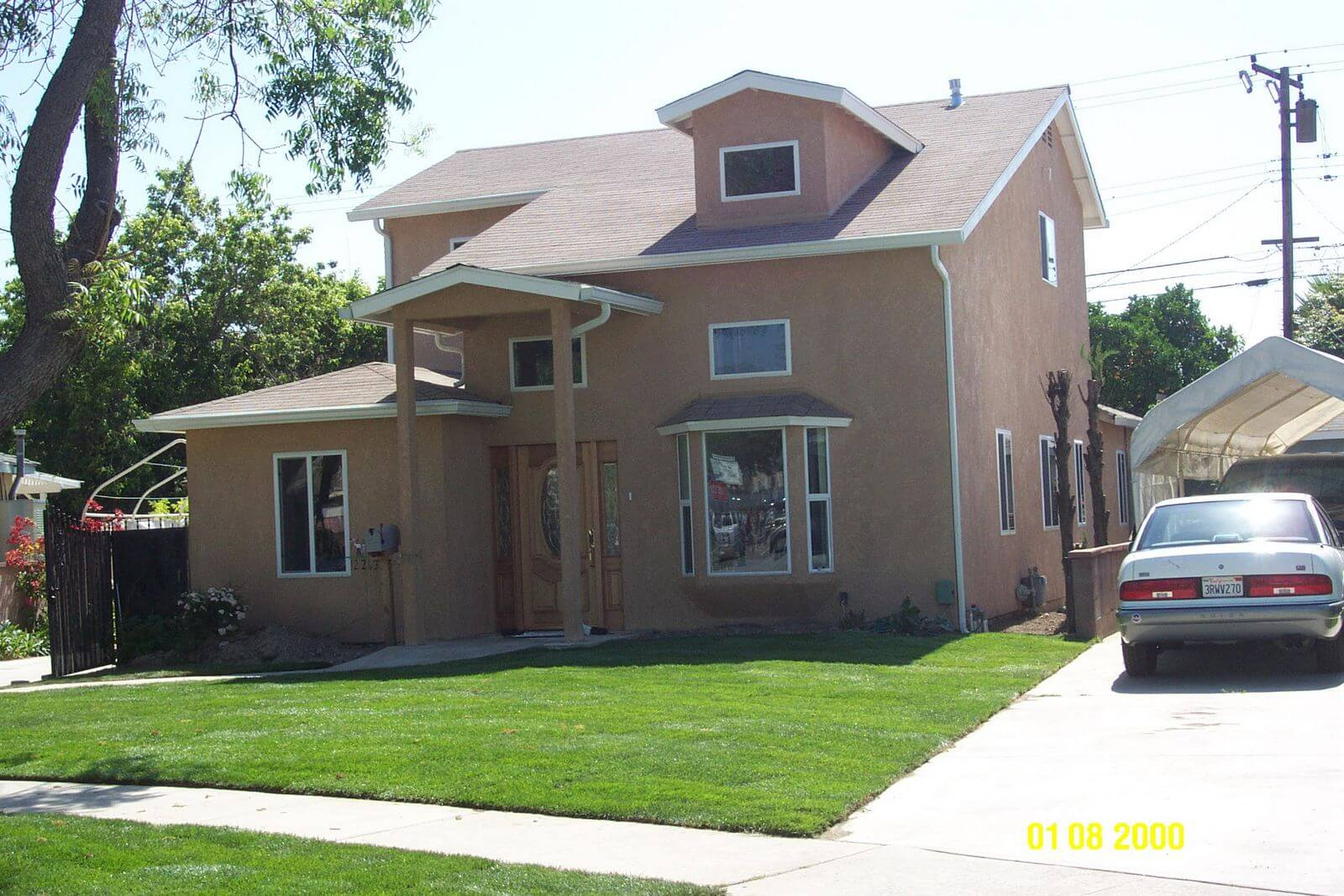Awit Downey Home Remodeling Portfolio Precise Home Builders