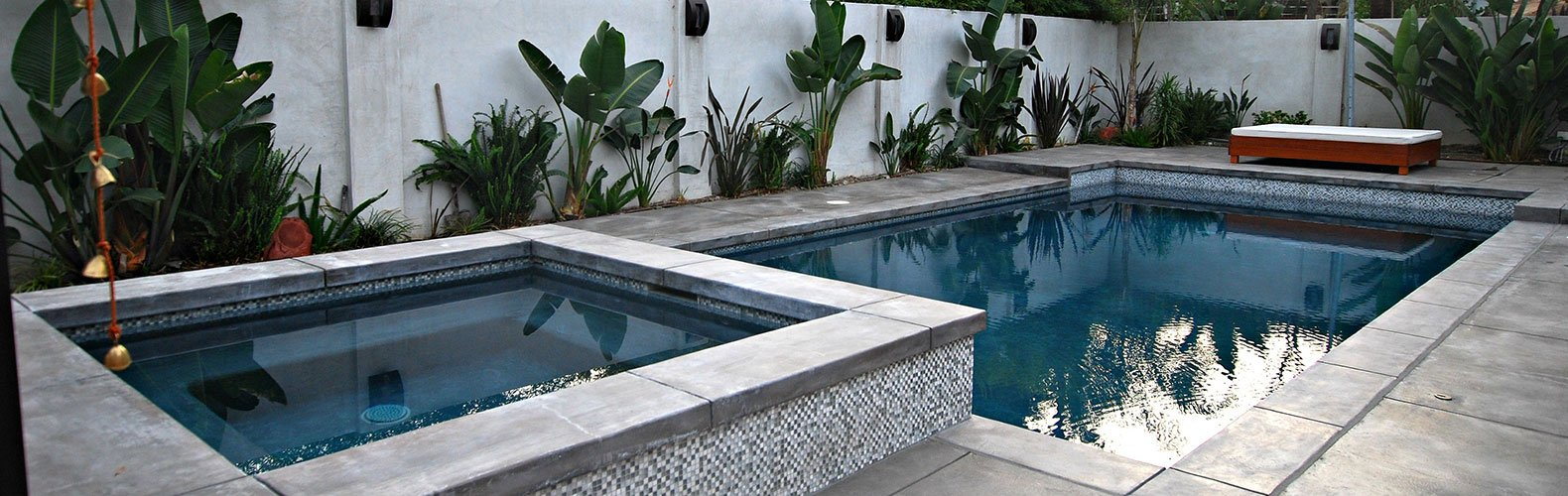 Swimming pool spa construction in los angeles ca - Swimming pool contractors columbus ohio ...