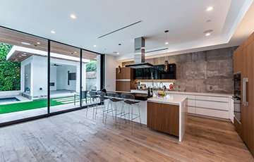 Shachrur_Kitchen_studio_city_small
