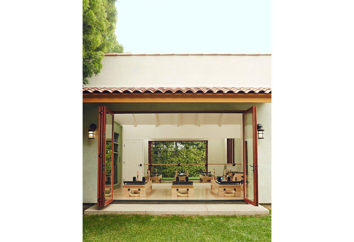 Los_Angeles_Studio_Addition5