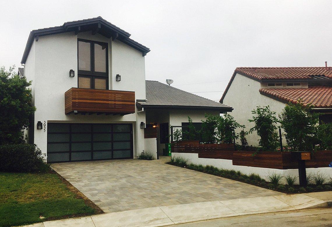 Culver_City_Mid_Century_Home_Construction_1