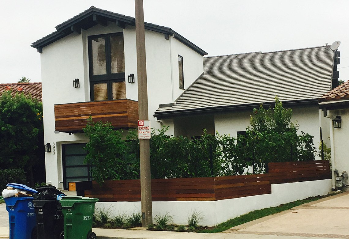 Culver_City_Mid_Century_Home_Construction_4