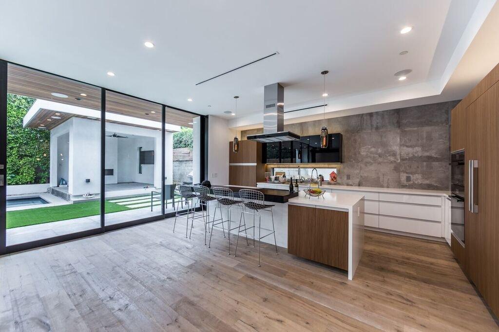 Shachrur_Kitchen_studio_city_2