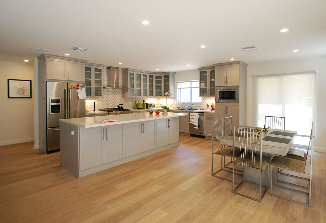 kitchen-remodeling-los-angeles-1