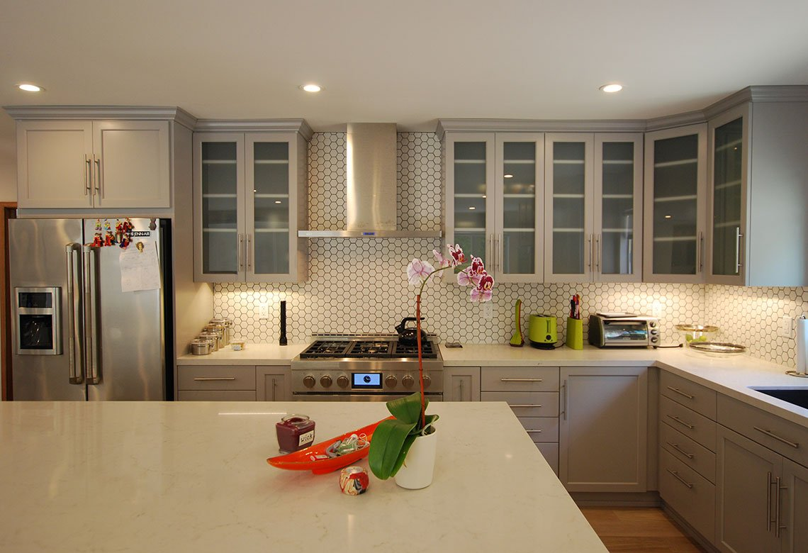 kitchen-remodeling-los-angeles-4