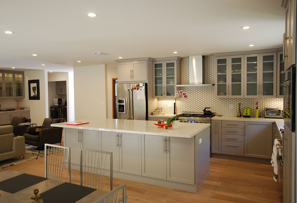 kitchen-remodeling-los-angeles-6