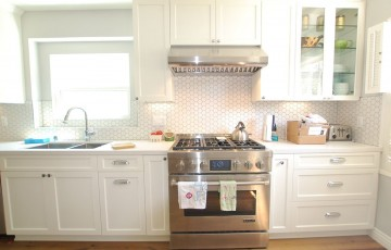 kitchen-remodeling-valley-village-1