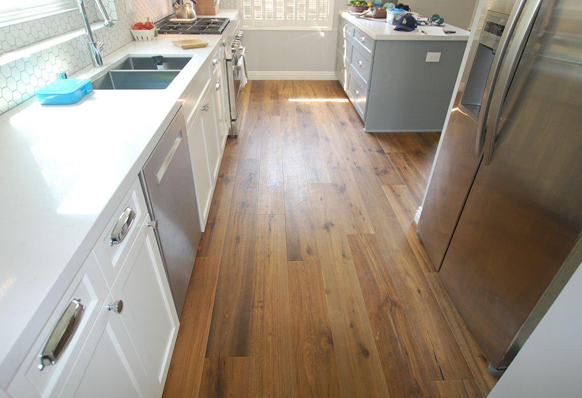 kitchen-remodeling-valley-village-4