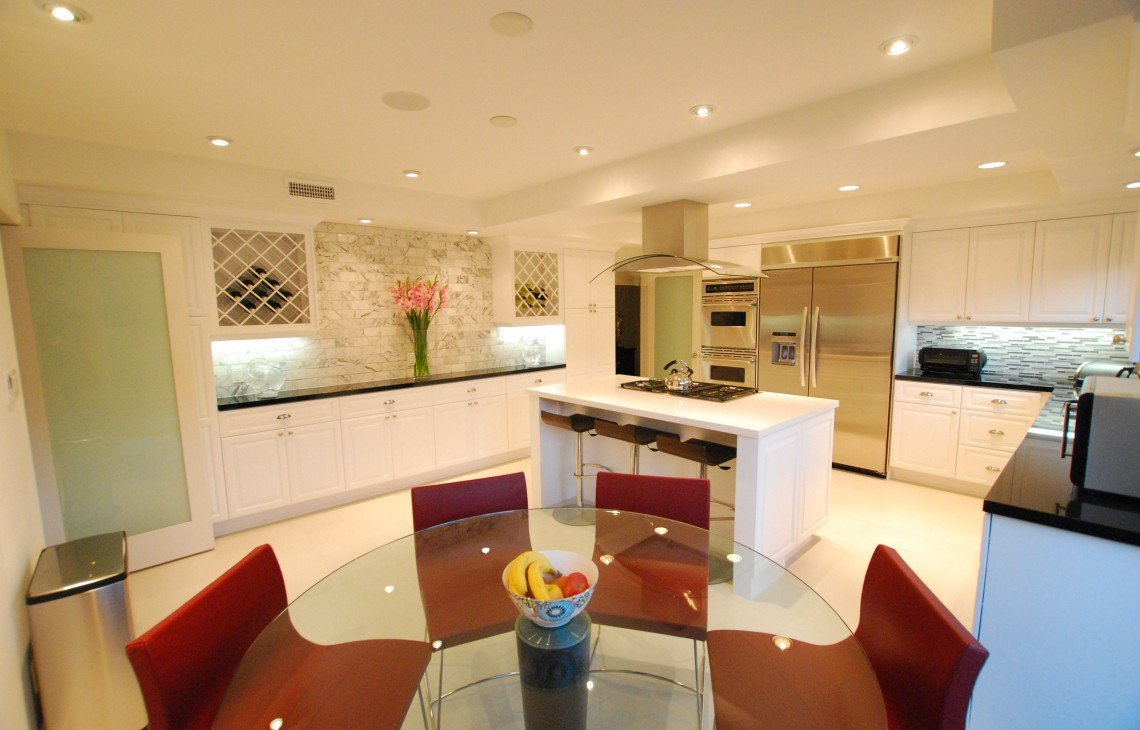 landing_kitchen