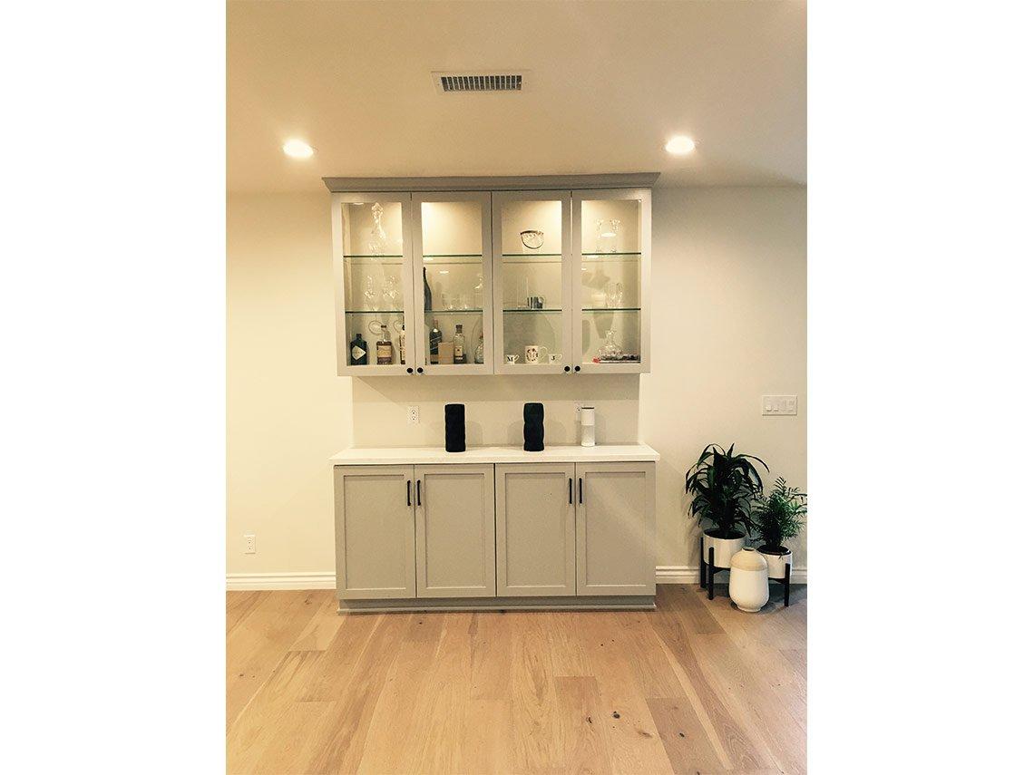 Williger_Burbank_Kitchen_remodeling3