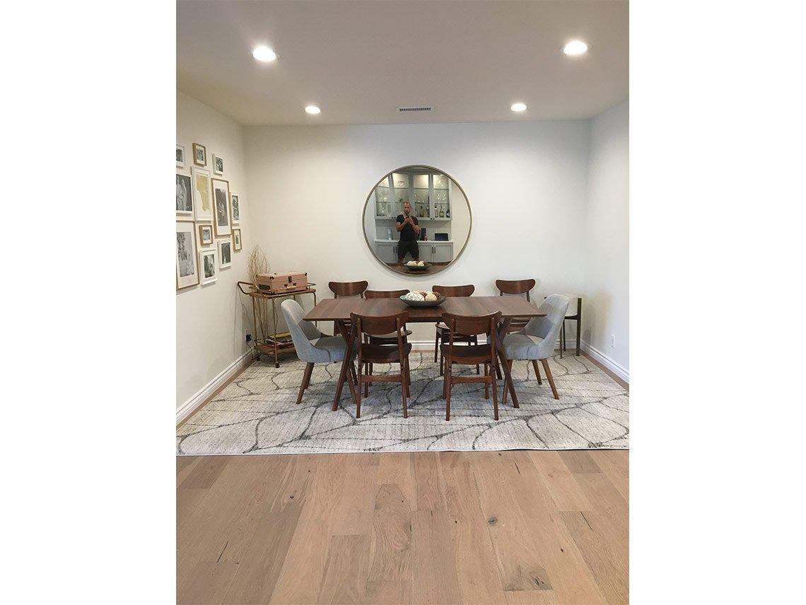 Williger_Burbank_Kitchen_remodeling4