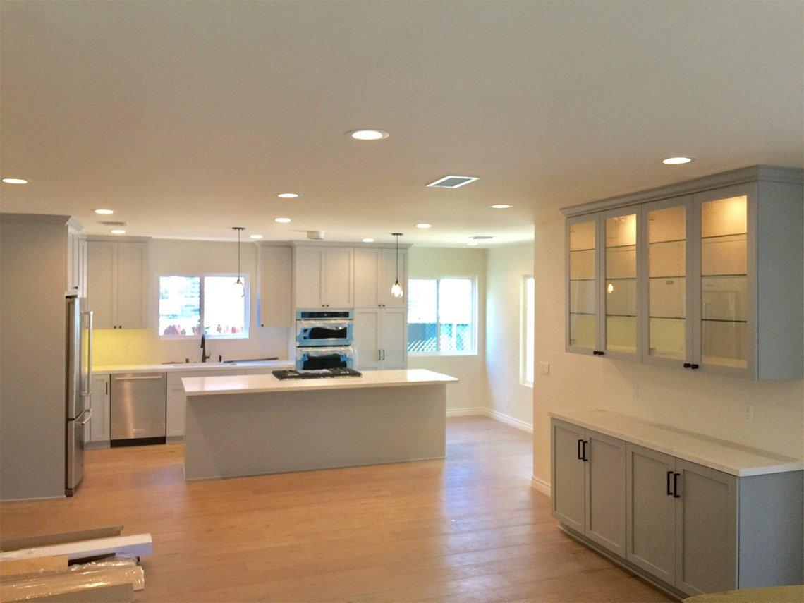 Williger_Burbank_Kitchen_remodeling5