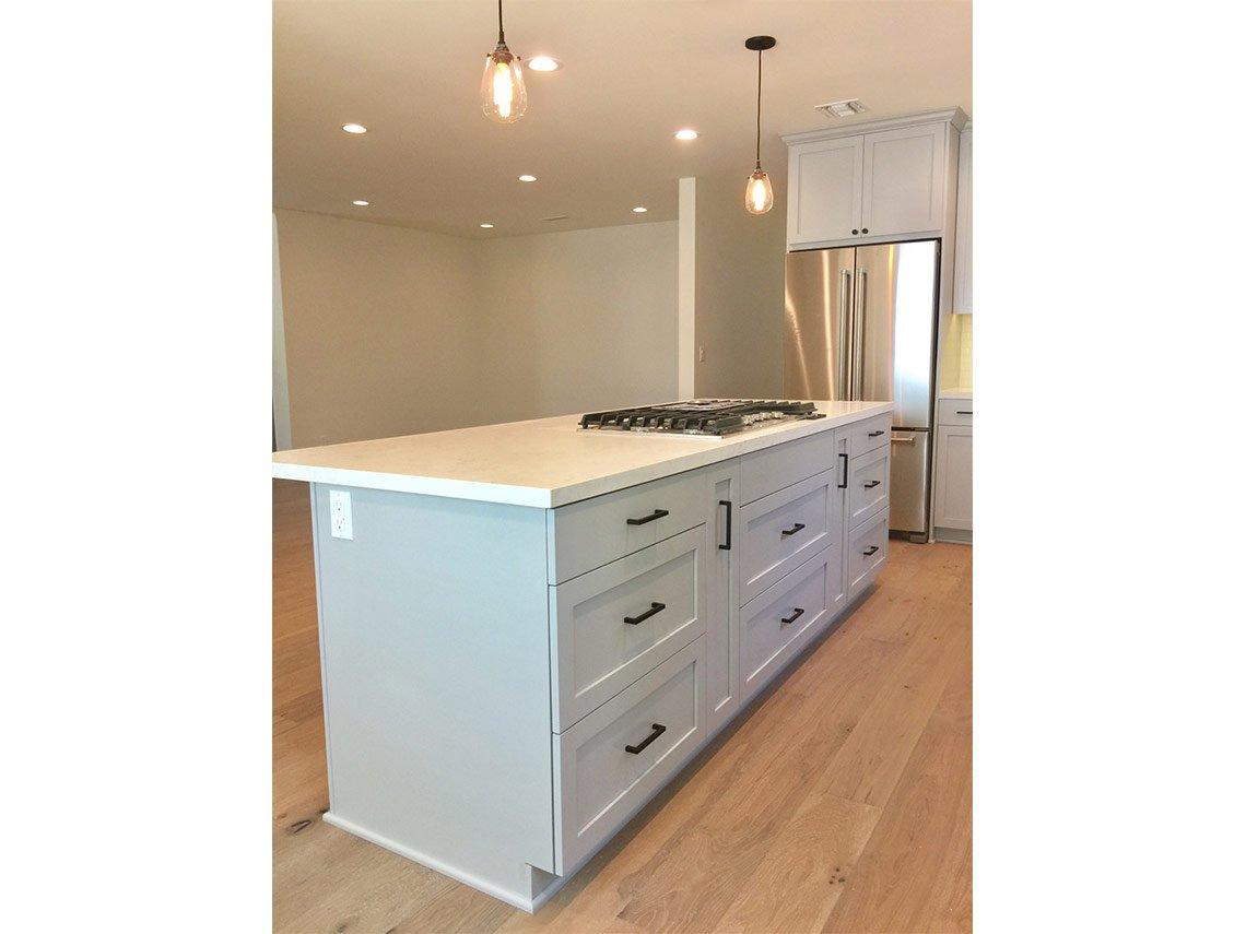 Williger_Burbank_Kitchen_remodeling7