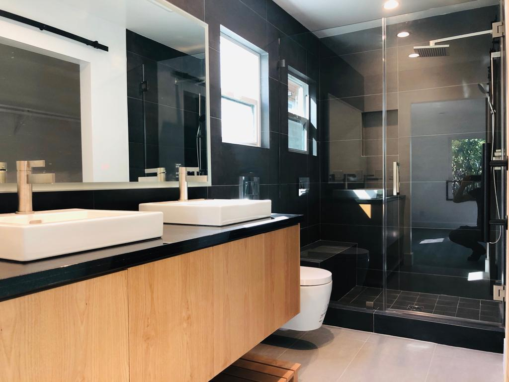 bathroom-kitchen-remodel-eagle-rock-ca-2