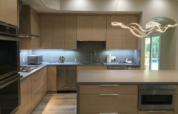 kitchen-remodel-2-encino-ca-3